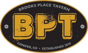 Brooks Place Tavern and Restaurant